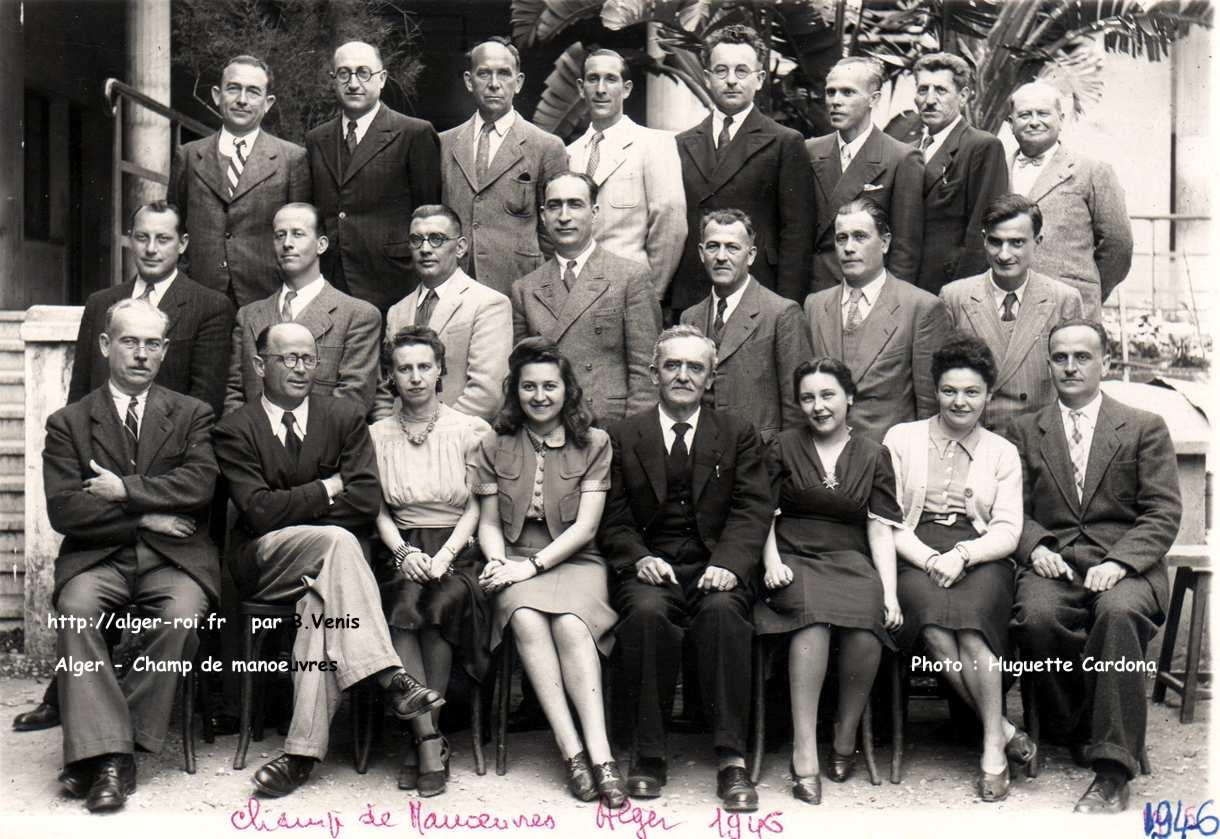 Site Pour Les Professeurs D'Histoire Au College 86