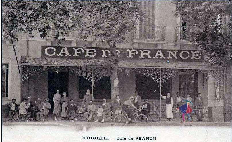 صور قديمة لمدينتي 23_d_djidjelli_cafe_