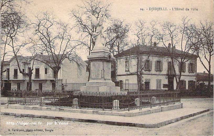 صور قديمة لمدينتي 6_d_djidjelli_hotel_