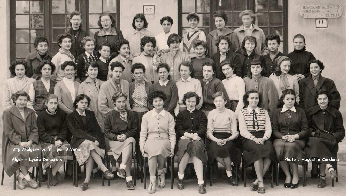 Les filles de la patronnepart 2complete movie f70 - 5 9