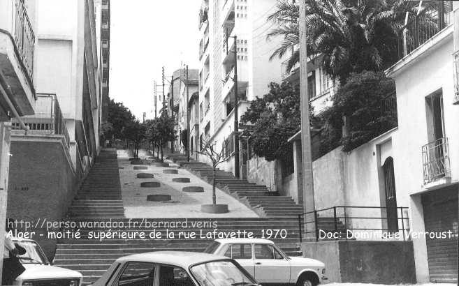 4_rue_lafayette_verroust.jpg