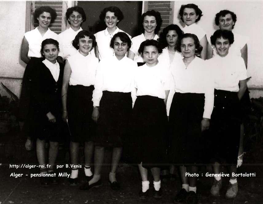 Les filles de la patronne complete movie f70 - 2 part 9