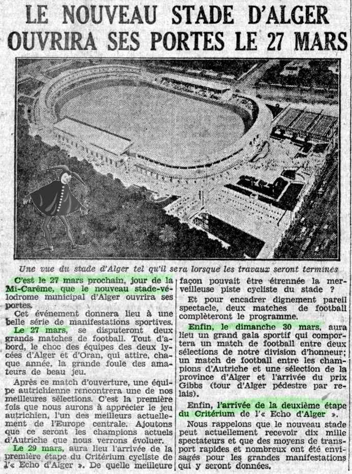 Index Of /Alger/ruisseau/images