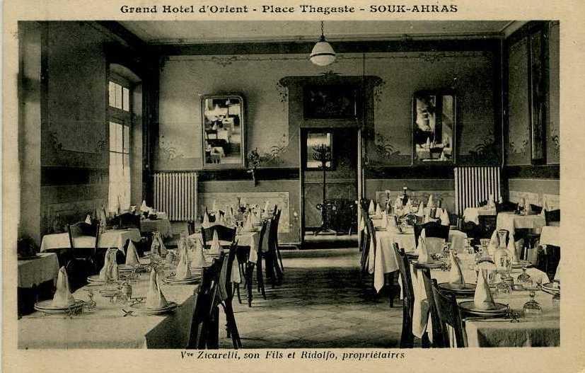 Grand Hotel Opduin  Texel  Officiële website