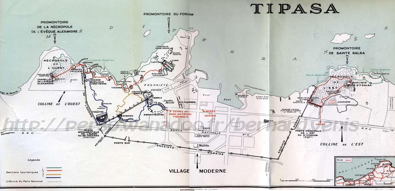 Carte Algerie Tipaza.Index Of Alger Tipaza Tipasa Baradez Images