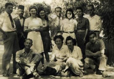 berrouaghia mariage européen